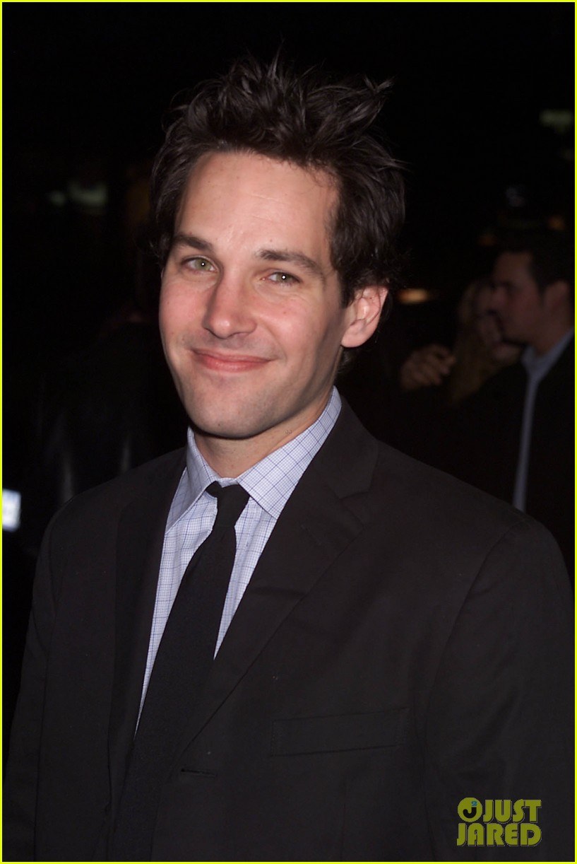 paul rudd aging secret 024262044
