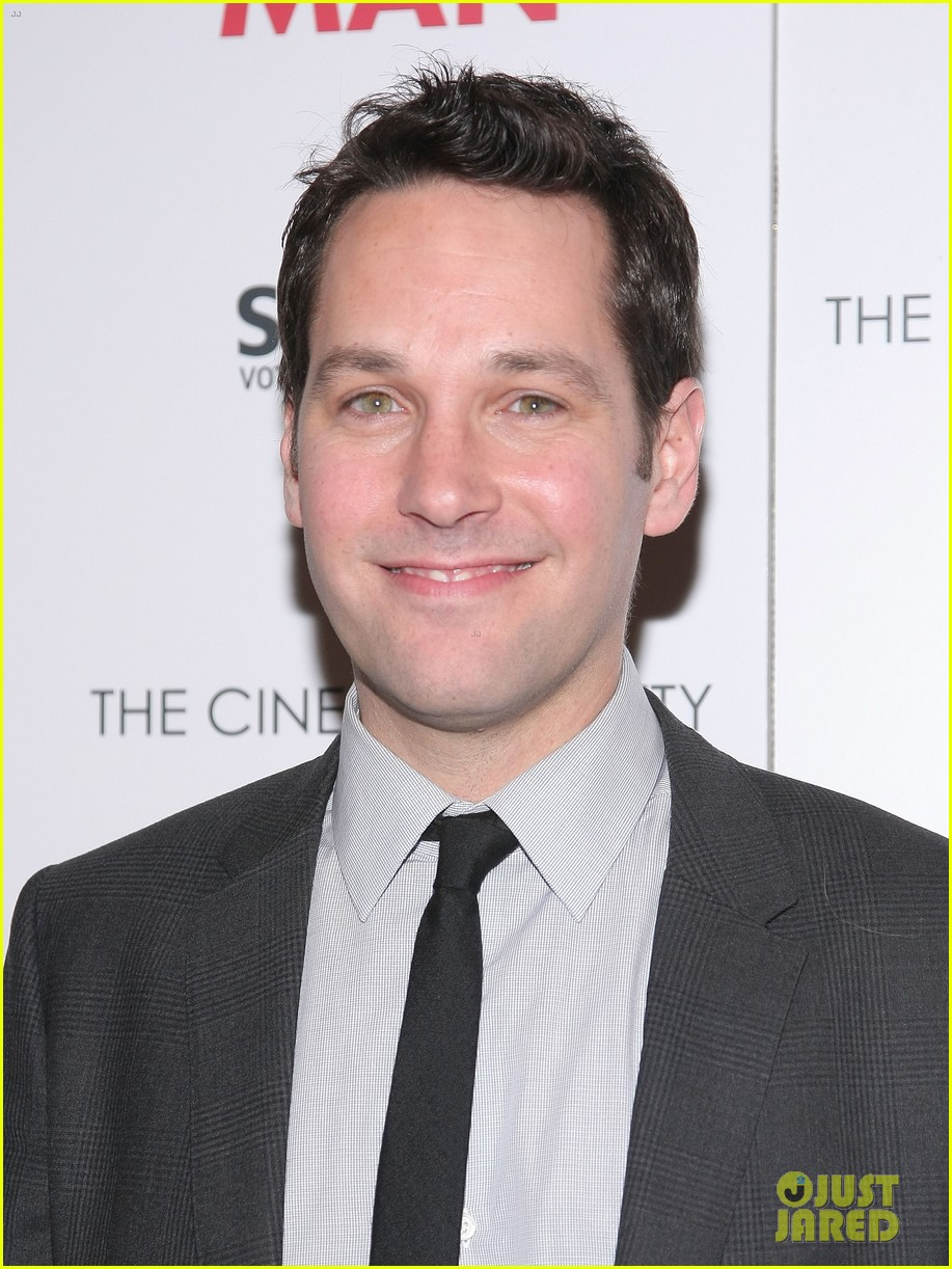 paul rudd aging secret 094262051