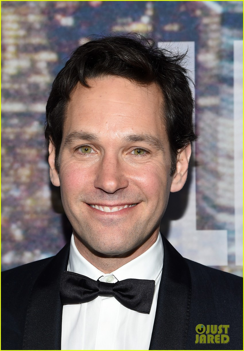 paul rudd aging secret 124262054