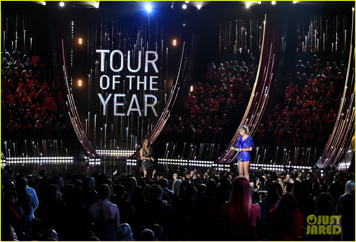 taylor swift iheartradio music awards march 2019 014257117