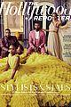 thr stars stylists covers 02