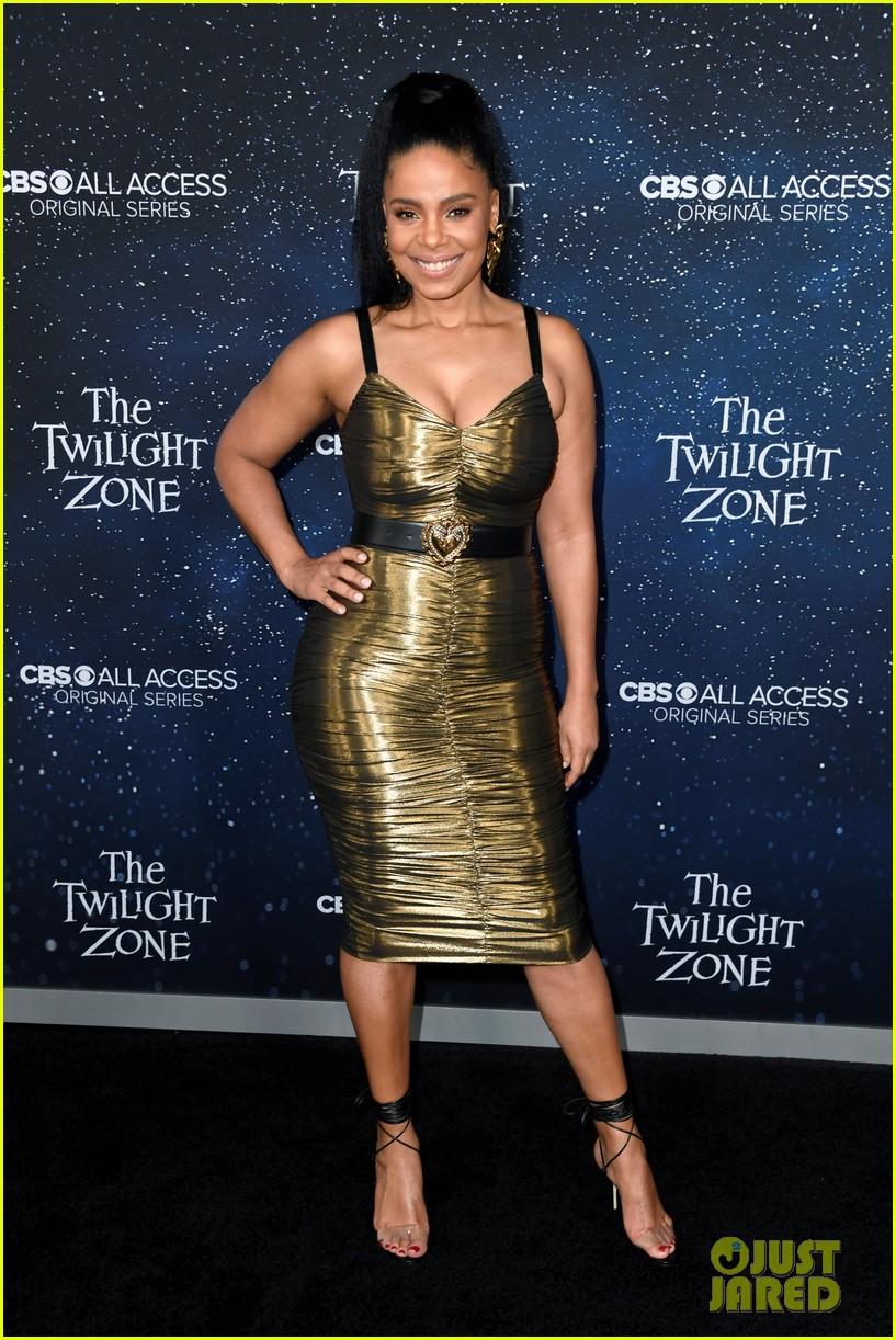jordan peele twilight zone premiere 03