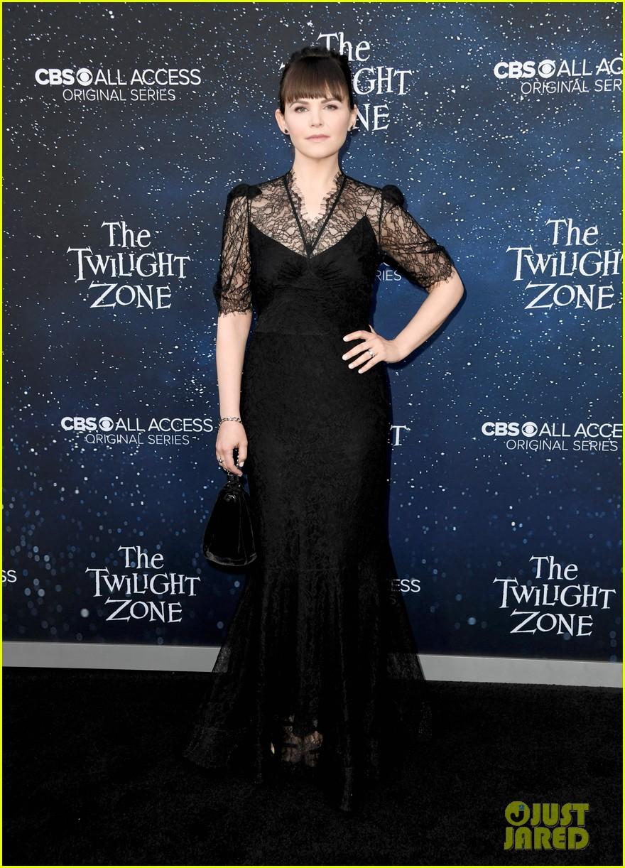 jordan peele twilight zone premiere 05