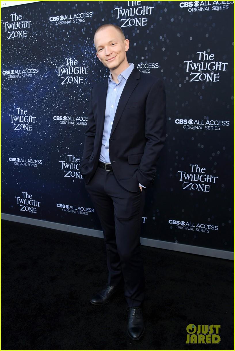 jordan peele twilight zone premiere 06