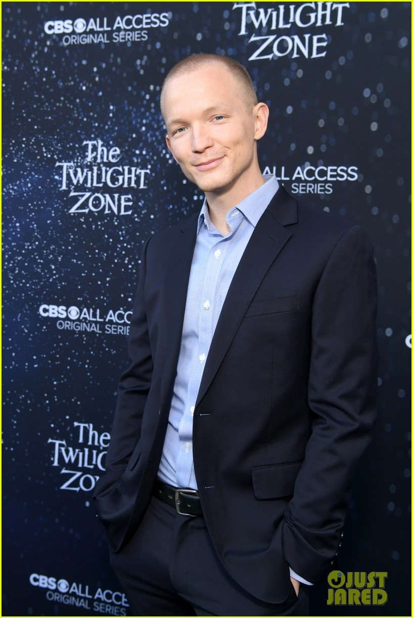 jordan peele twilight zone premiere 07