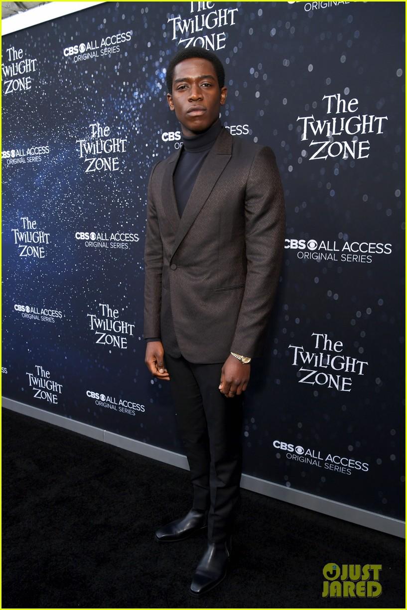 jordan peele twilight zone premiere 12