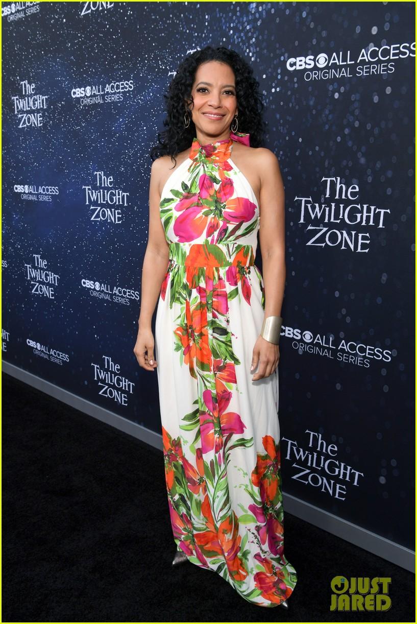 jordan peele twilight zone premiere 13