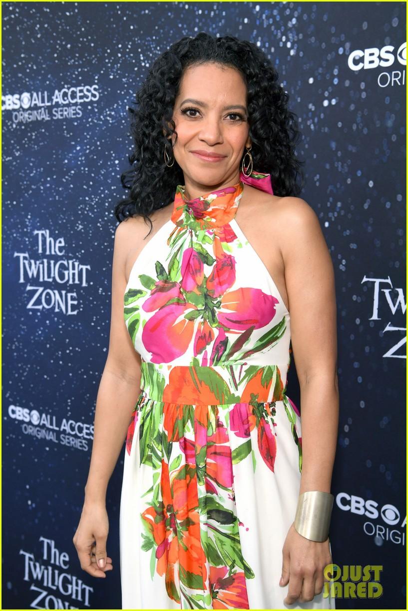 jordan peele twilight zone premiere 16