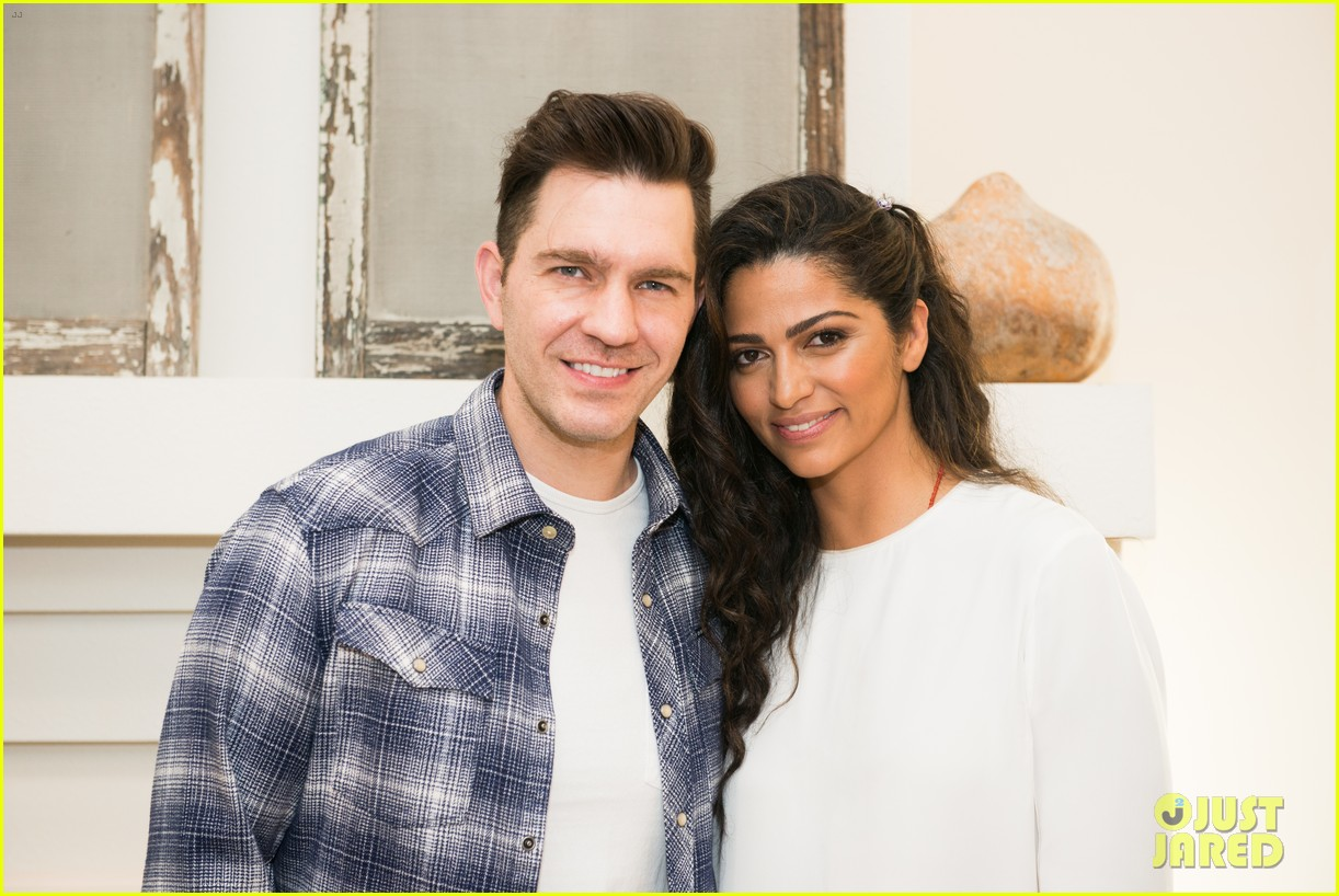 camila alves celebrates her first women of today launch event 01