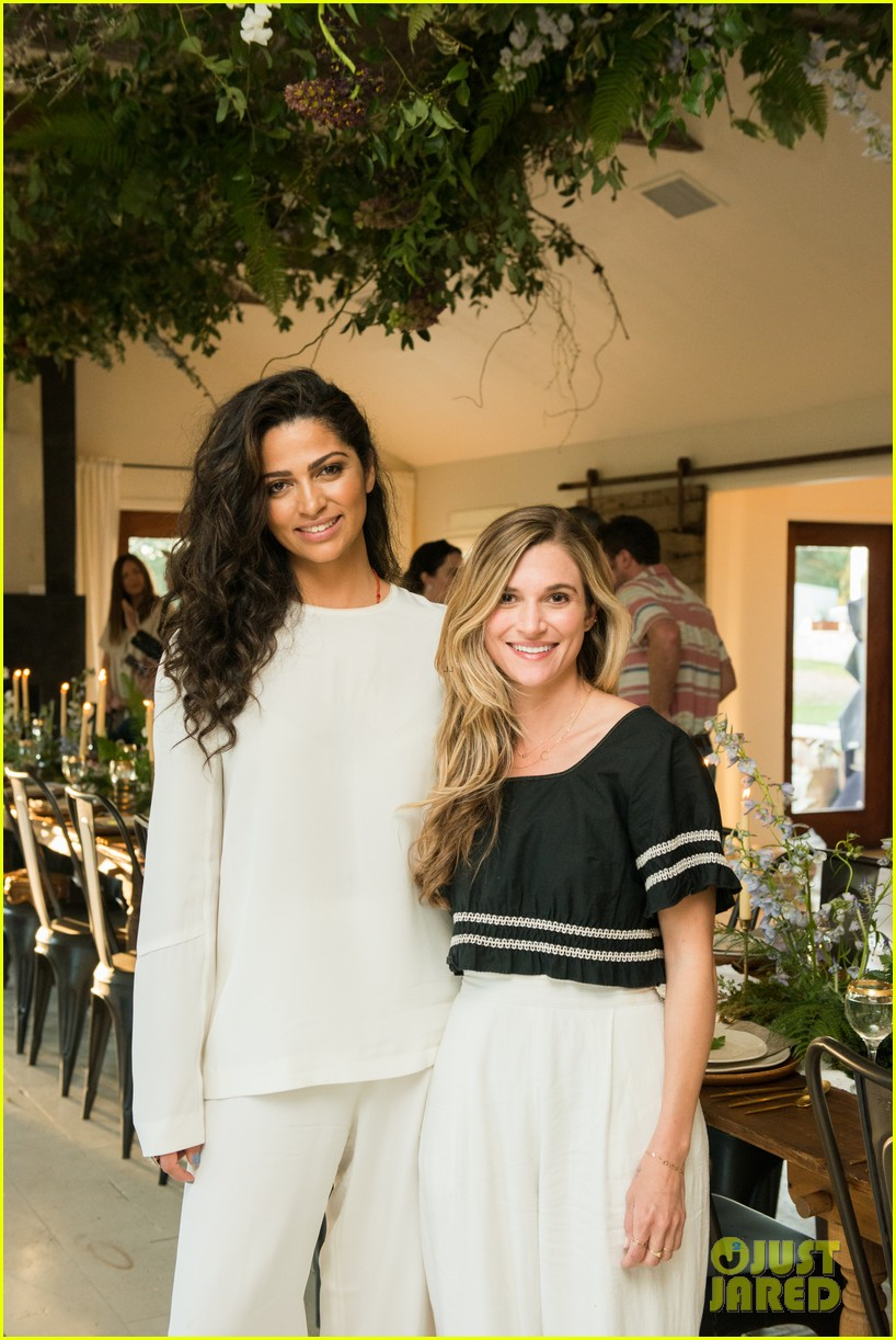 camila alves celebrates her first women of today launch event 02
