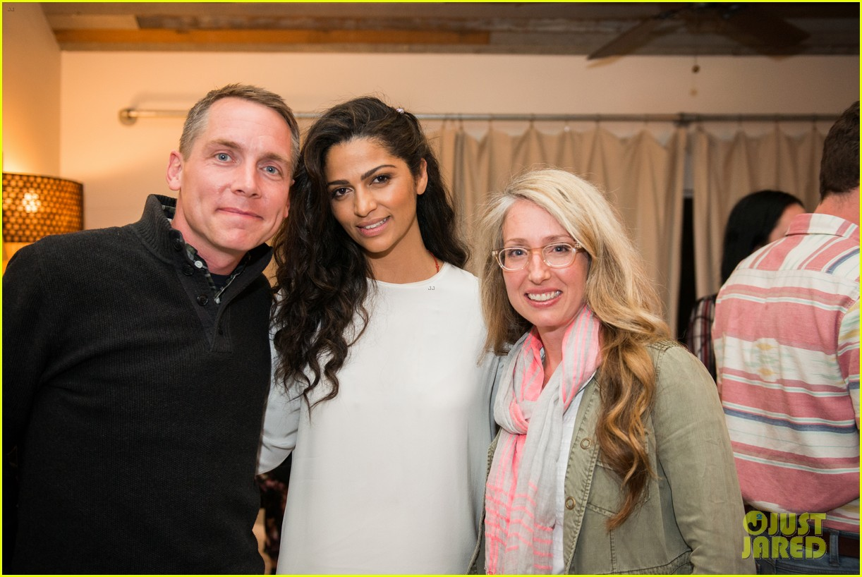 camila alves celebrates her first women of today launch event 13