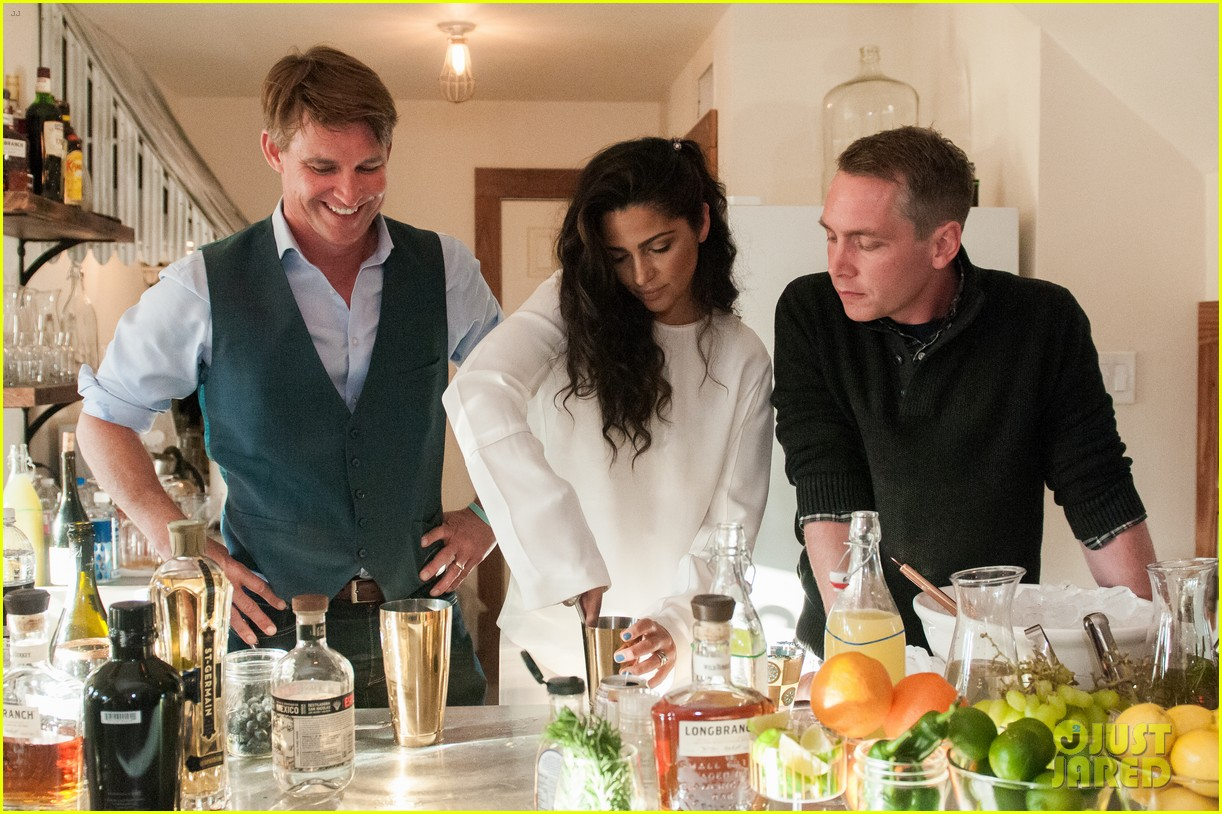 camila alves celebrates her first women of today launch event 274269403