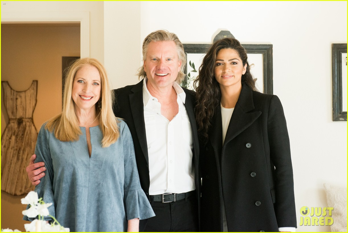 camila alves celebrates her first women of today launch event 374269413