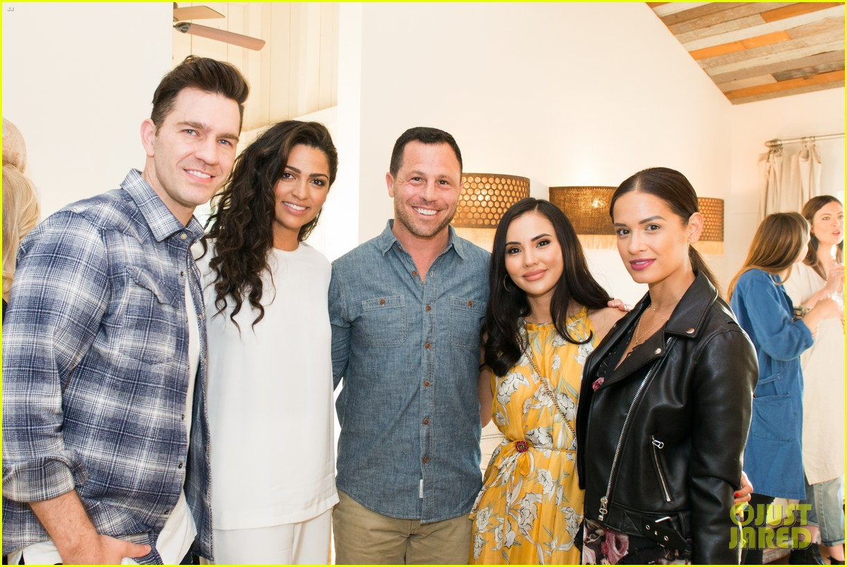 camila alves celebrates her first women of today launch event 394269415