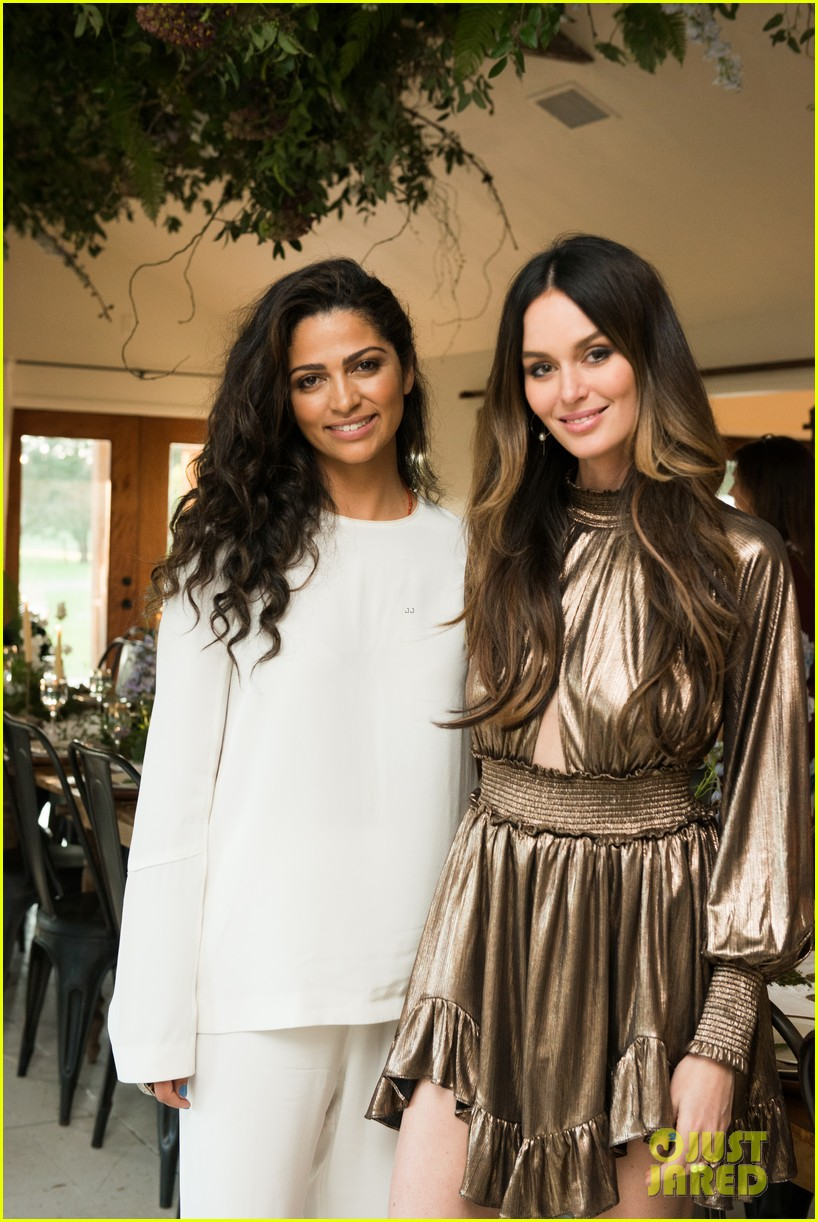 camila alves celebrates her first women of today launch event 414269417