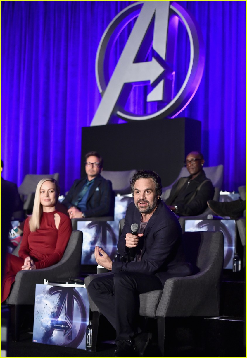 avengers conference awards april 2019 104268746