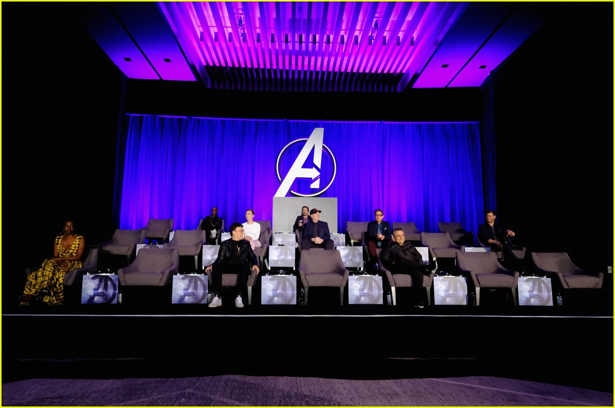 avengers conference awards april 2019 204268756