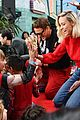 avengers cast visits fans at disneyland 04