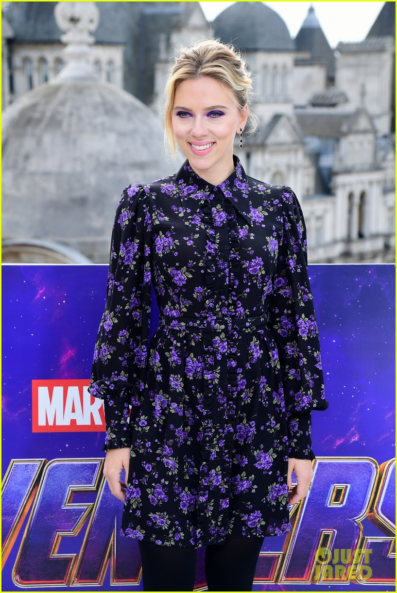 avengers london photo call 03