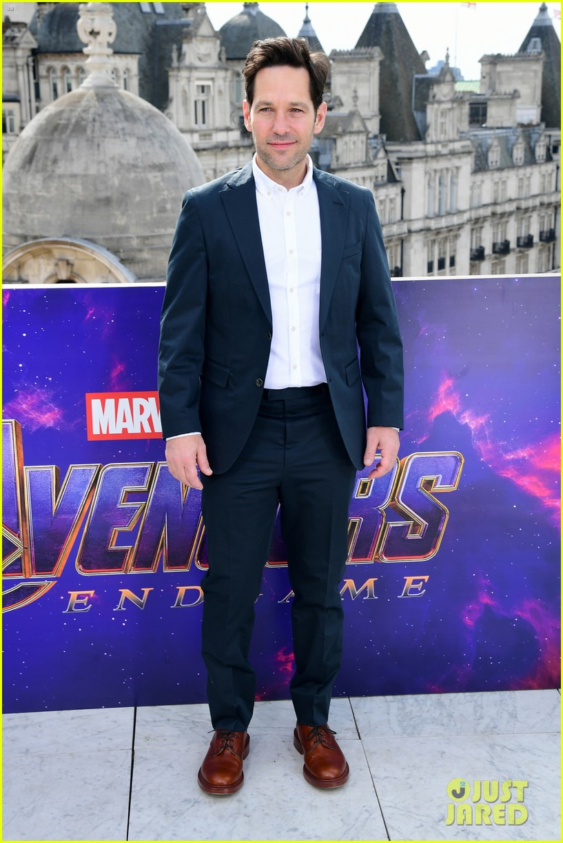 avengers london photo call 04