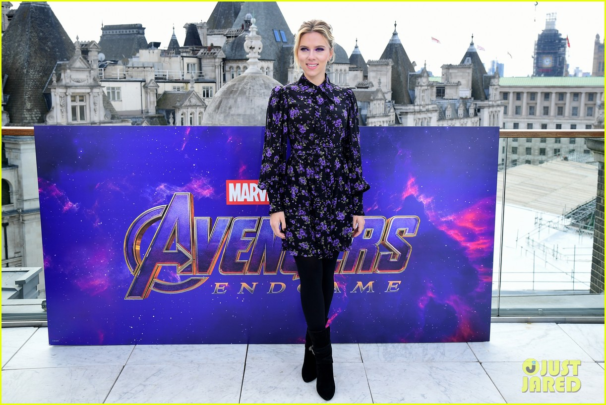 avengers london photo call 08