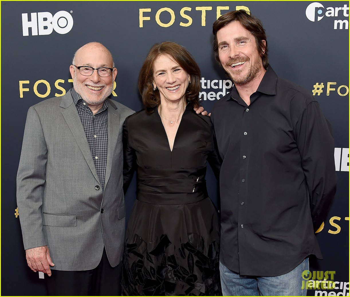 christian bale supports foster documentary premiere watch trailer 014276432