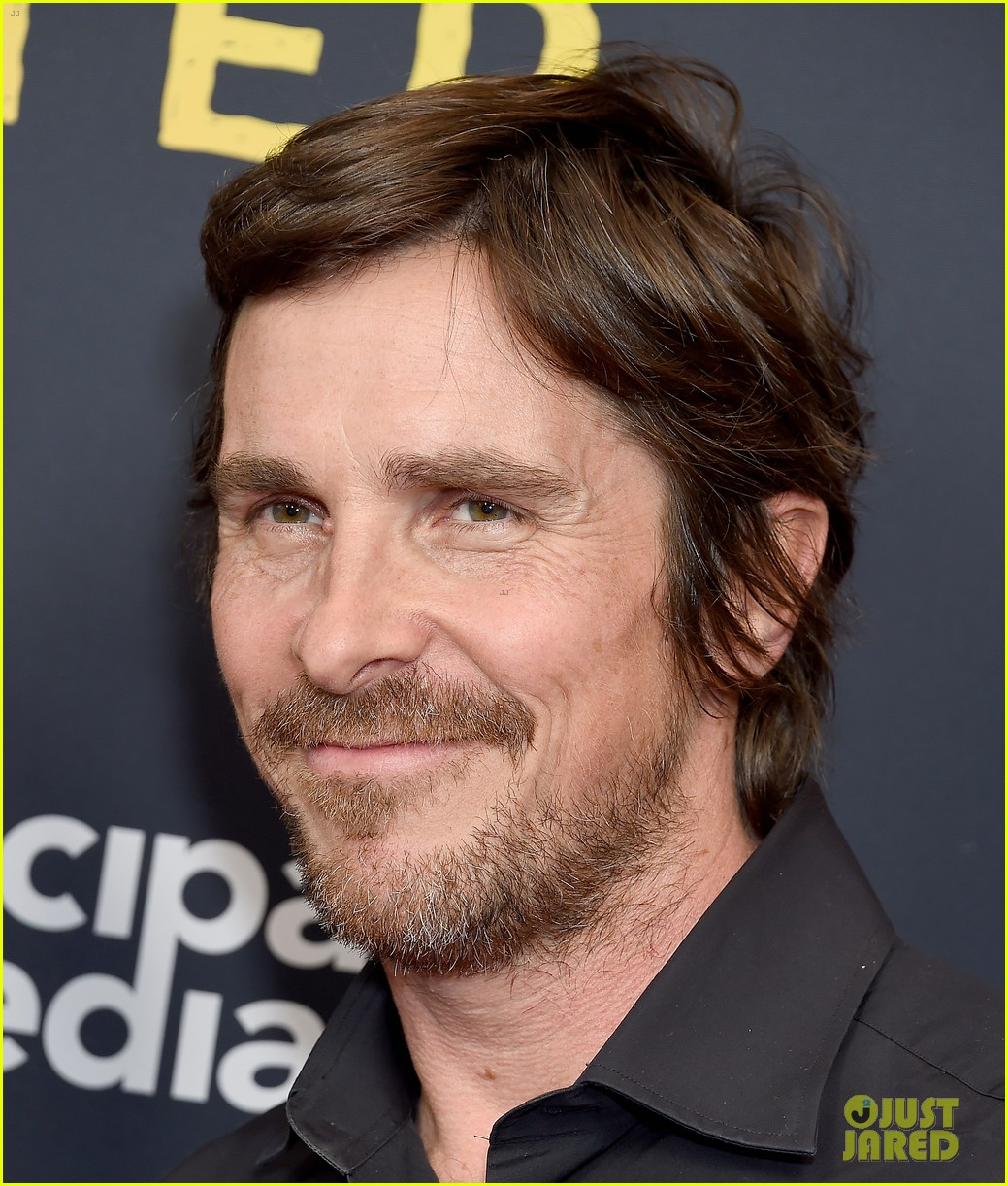 christian bale supports foster documentary premiere watch trailer 024276433