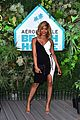 bella thorne stop by aero beach house for sustainable beach retreat 09