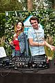bella thorne stop by aero beach house for sustainable beach retreat 25