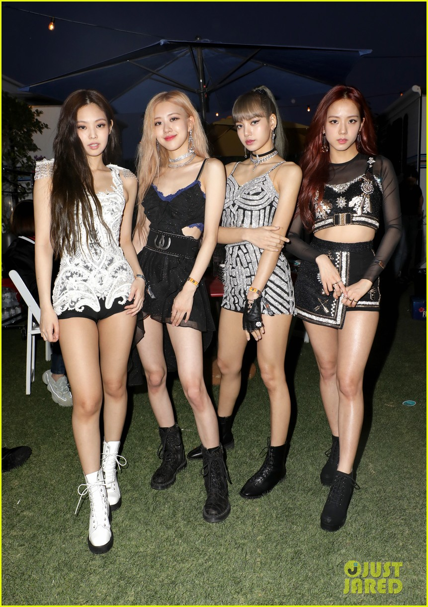 blackpink coachella debut 01