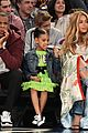 blue ivy carter with beyonce photos 17