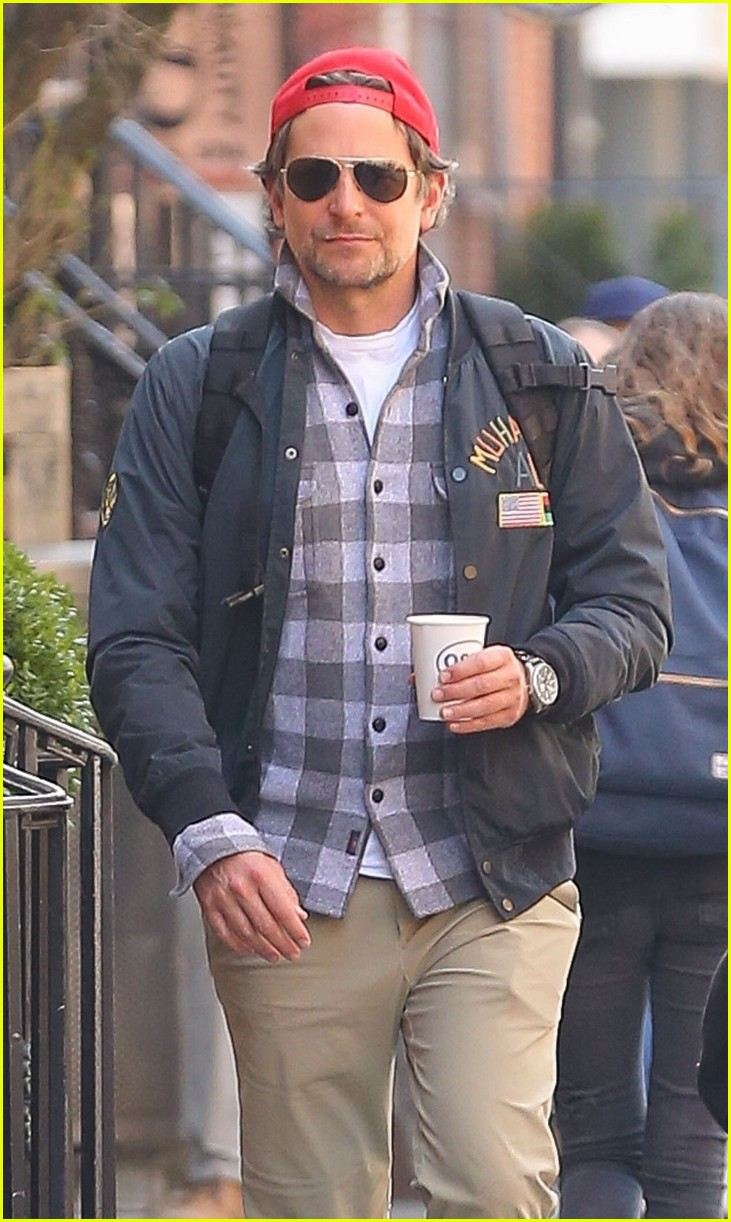 bradley cooper new york city april 2019 03