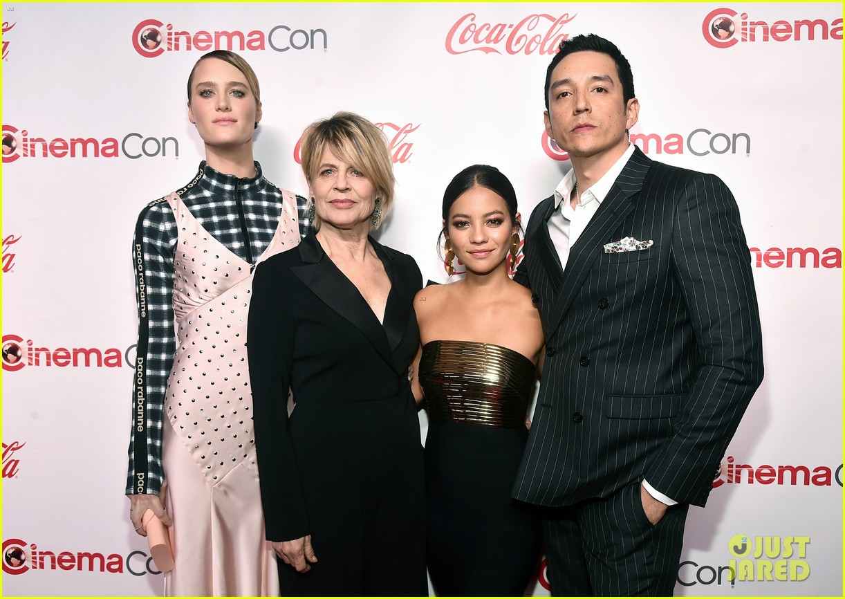 cinemacon awards 2019 03