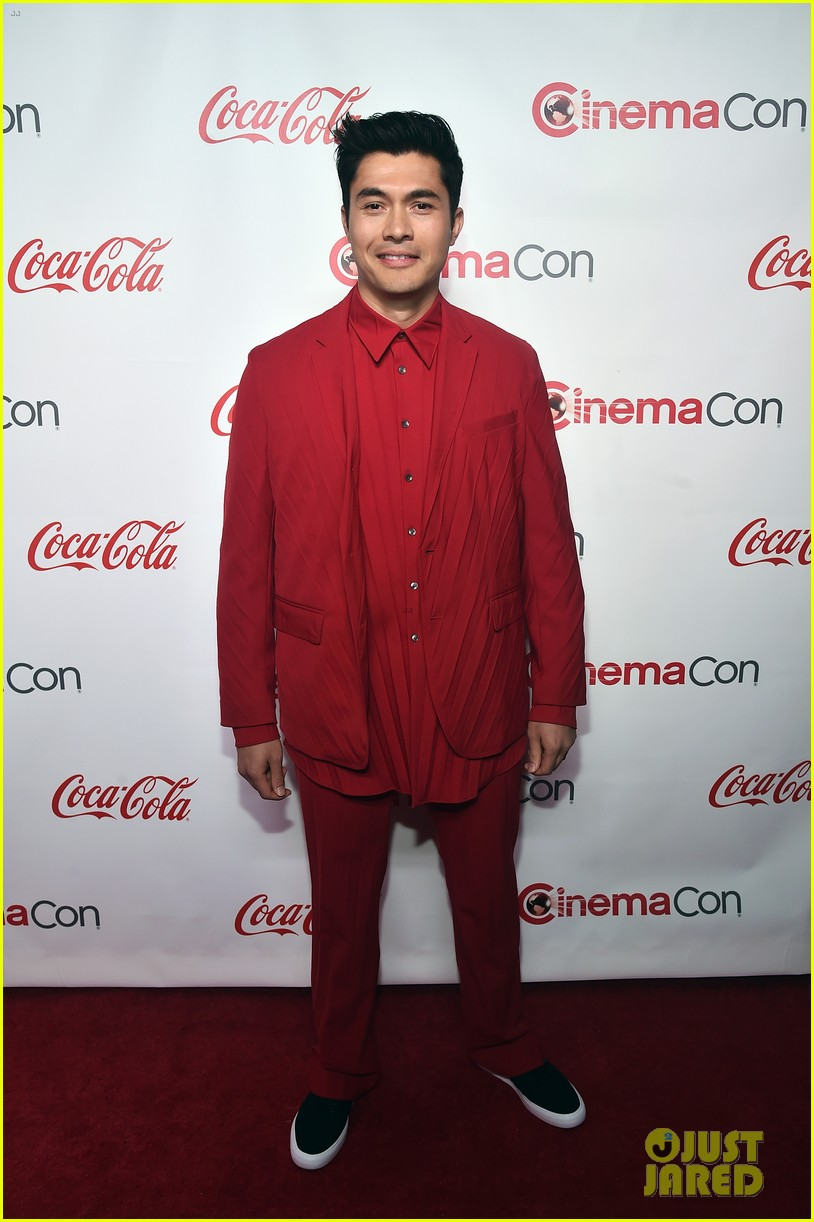 cinemacon awards 2019 07