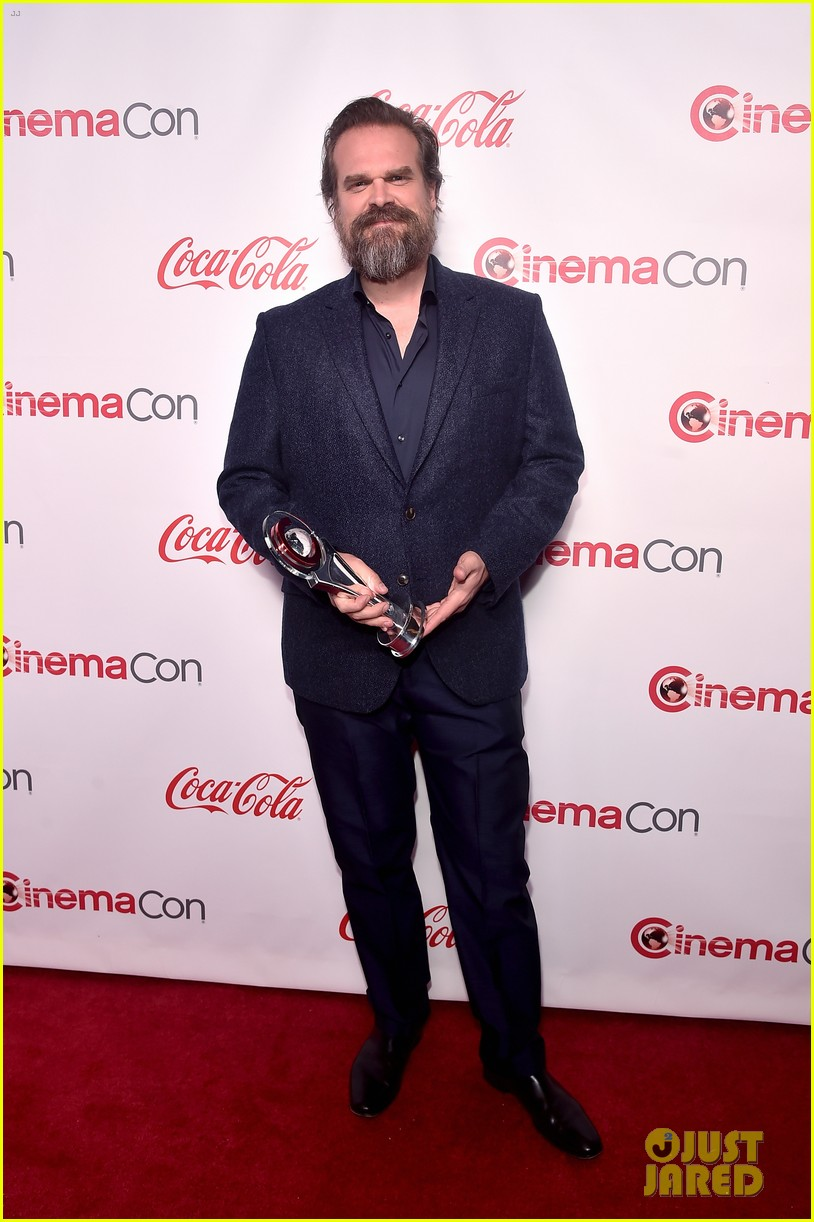 cinemacon awards 2019 09