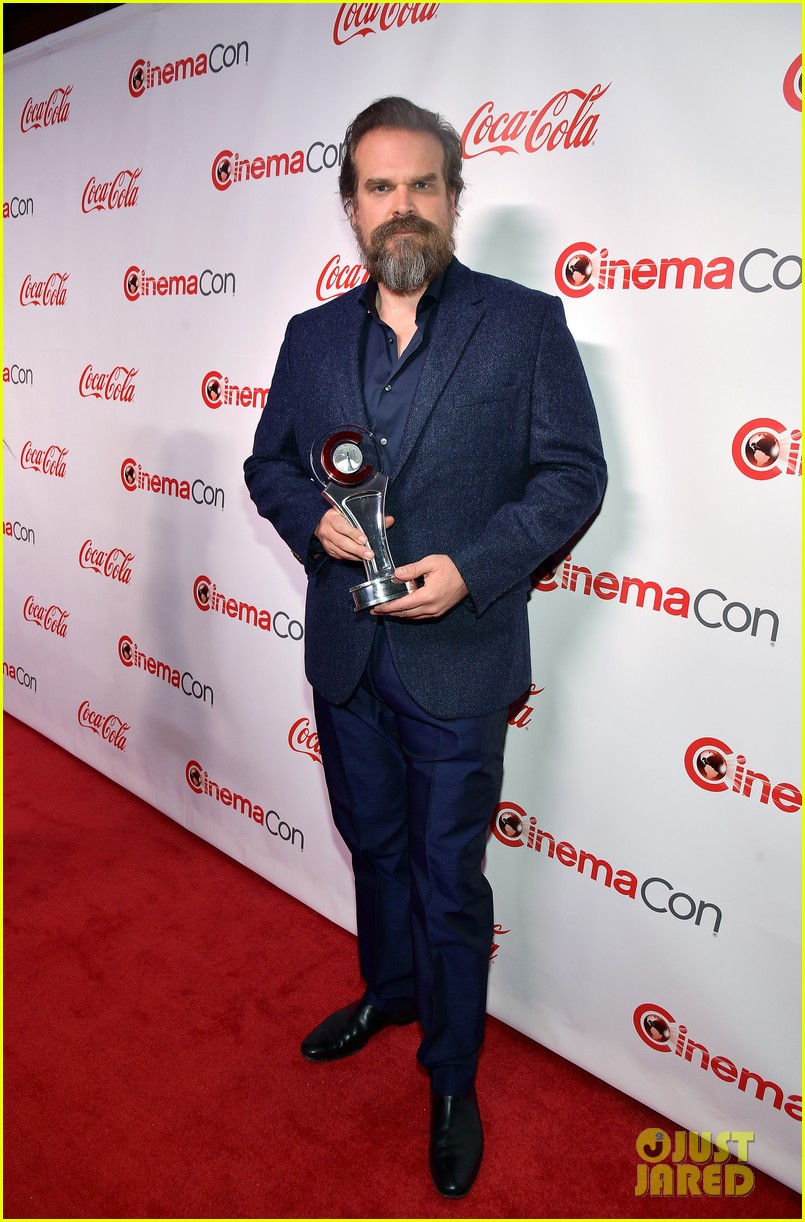 cinemacon awards 2019 11