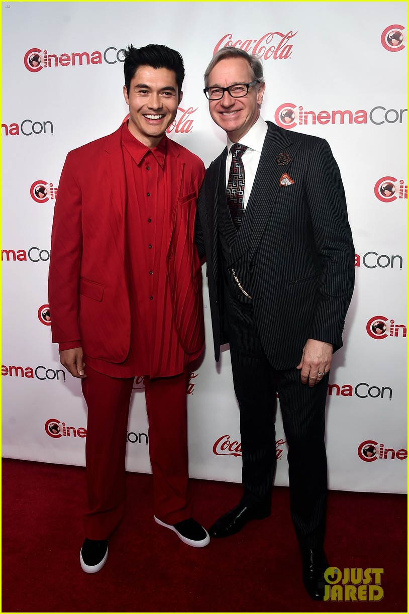 cinemacon awards 2019 12