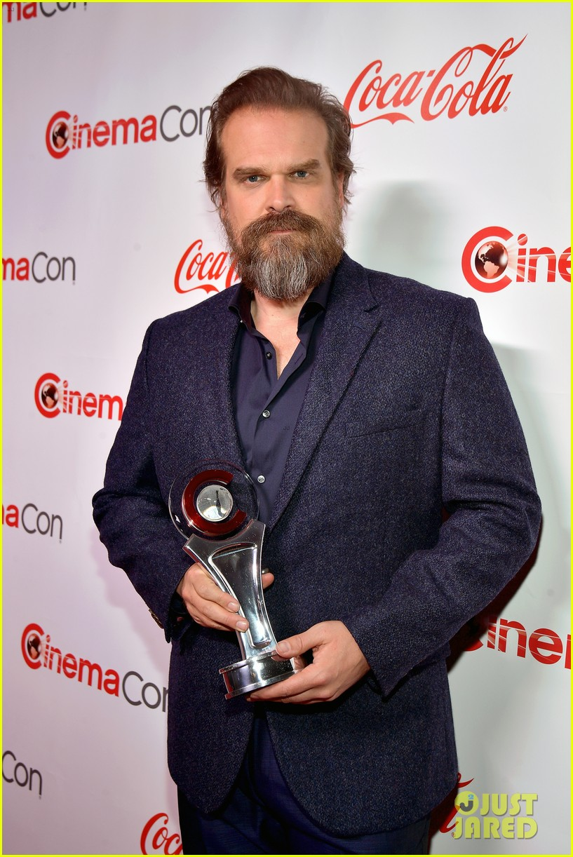 cinemacon awards 2019 14