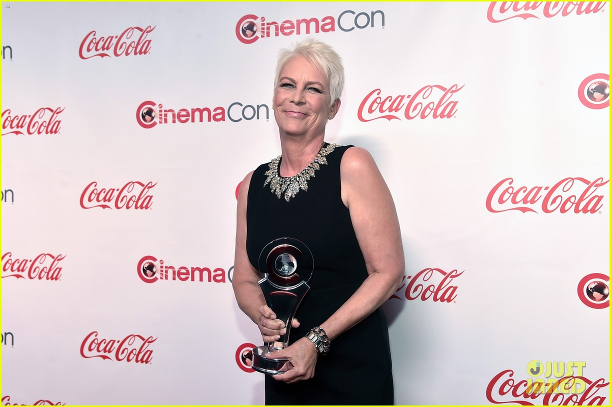 cinemacon awards 2019 17