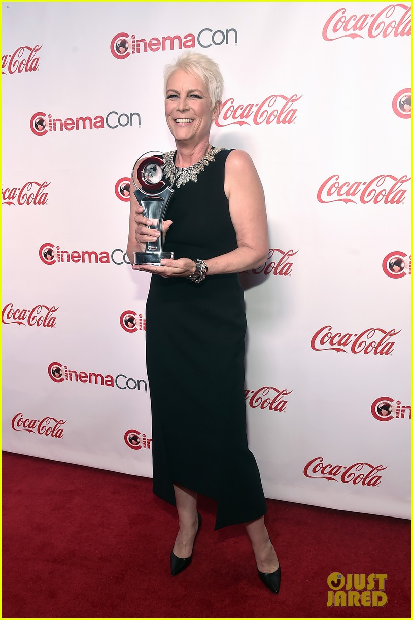 cinemacon awards 2019 23