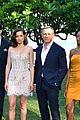 daniel craig bond 25 team celebrate film launch in jamaica 15