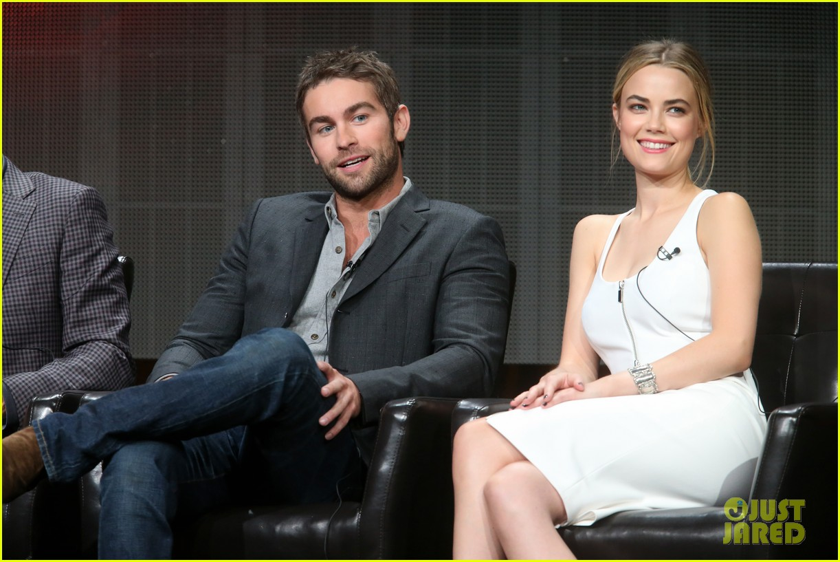chace crawford splits from rebecca rittenhouse 04