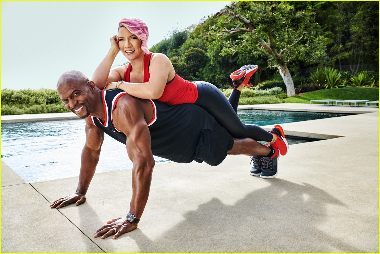 terry crews mens health 02