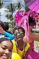 gabrielle union dwyane wade pride parade 01