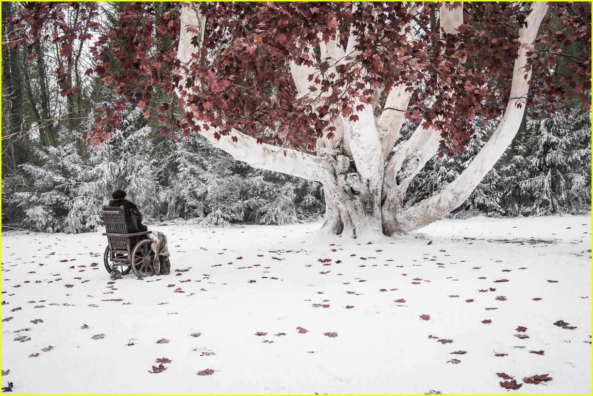 game of thrones season 8, episode 2 - photo #12
