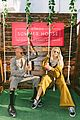 ashley greene joins evan ross ashlee simpson ciroc coachella party 13