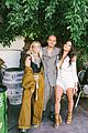 ashley greene joins evan ross ashlee simpson ciroc coachella party 21