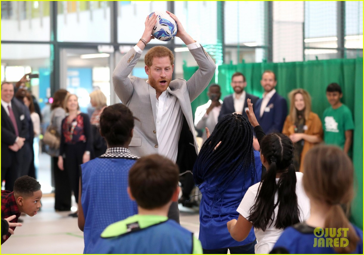 prince harry future youth zone 01
