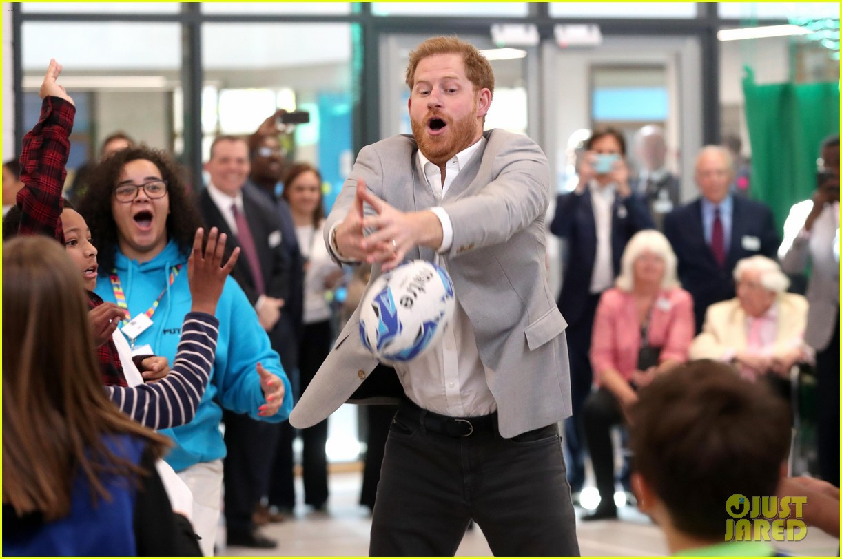 prince harry future youth zone 02