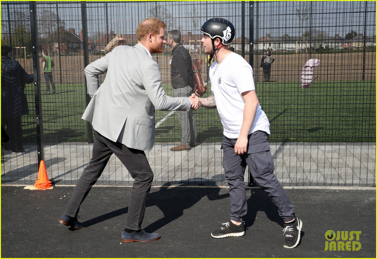 prince harry future youth zone 03